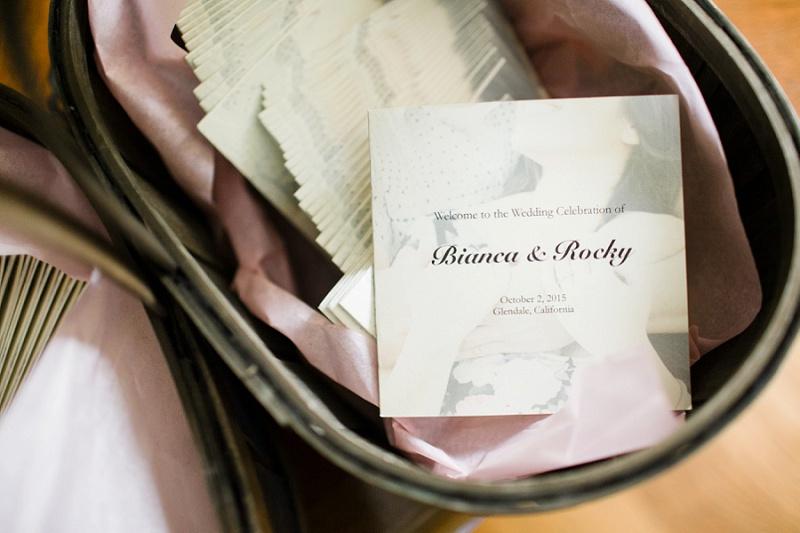 Love Janet Photography_Calamigos Equestrian Wedding_Burbank Wedding Photographer_Los Angeles Wedding Photographer_009