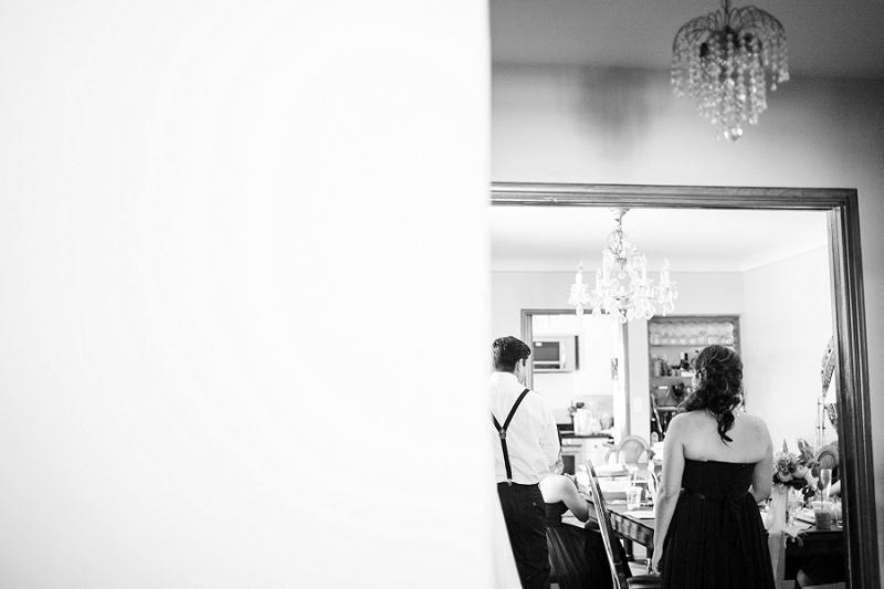 Love Janet Photography_Calamigos Equestrian Wedding_Burbank Wedding Photographer_Los Angeles Wedding Photographer_010