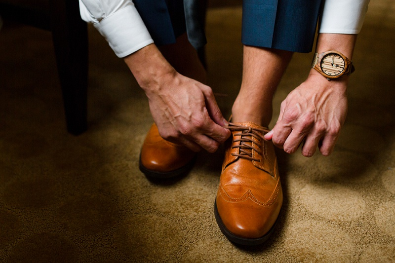 Love Janet Photography_Calamigos Equestrian Wedding_Burbank Wedding Photographer_Los Angeles Wedding Photographer_012