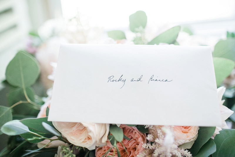 Love Janet Photography_Calamigos Equestrian Wedding_Burbank Wedding Photographer_Los Angeles Wedding Photographer_024