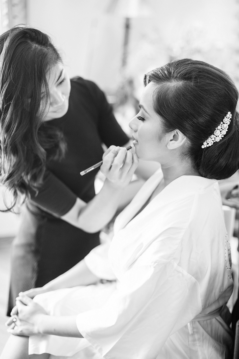 Love Janet Photography_Calamigos Equestrian Wedding_Burbank Wedding Photographer_Los Angeles Wedding Photographer_026