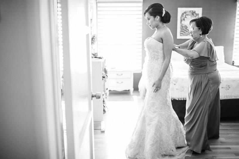 Love Janet Photography_Calamigos Equestrian Wedding_Burbank Wedding Photographer_Los Angeles Wedding Photographer_031