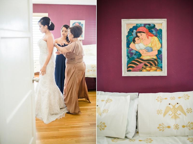 Love Janet Photography_Calamigos Equestrian Wedding_Burbank Wedding Photographer_Los Angeles Wedding Photographer_032