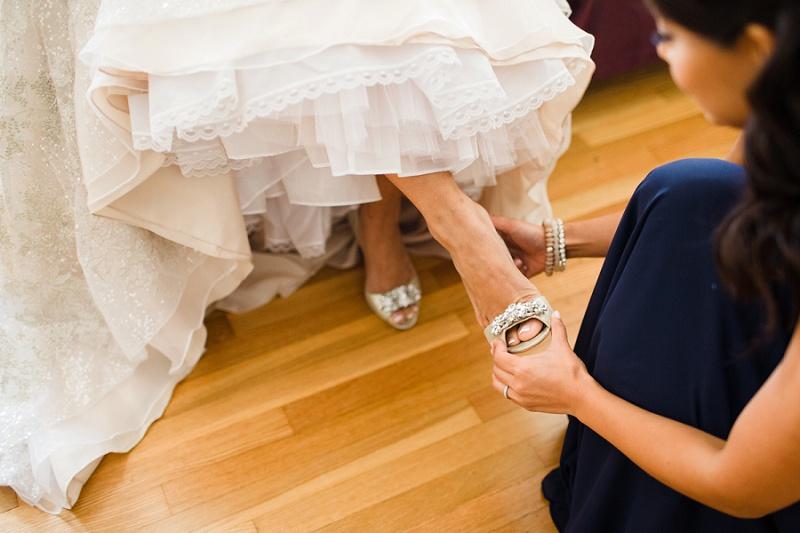Love Janet Photography_Calamigos Equestrian Wedding_Burbank Wedding Photographer_Los Angeles Wedding Photographer_033