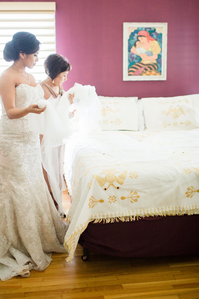 Love Janet Photography_Calamigos Equestrian Wedding_Burbank Wedding Photographer_Los Angeles Wedding Photographer_034