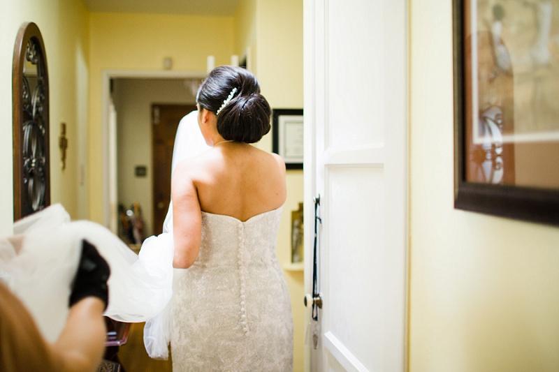 Love Janet Photography_Calamigos Equestrian Wedding_Burbank Wedding Photographer_Los Angeles Wedding Photographer_036