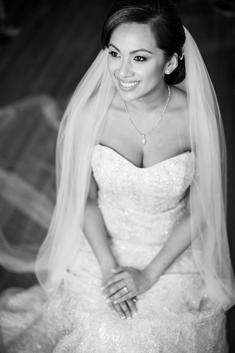 Love Janet Photography_Calamigos Equestrian Wedding_Burbank Wedding Photographer_Los Angeles Wedding Photographer_040