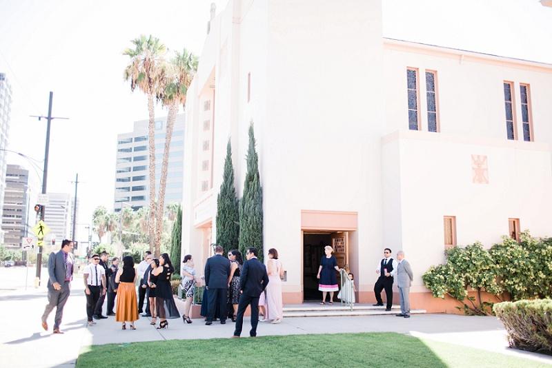 Love Janet Photography_Calamigos Equestrian Wedding_Burbank Wedding Photographer_Los Angeles Wedding Photographer_044