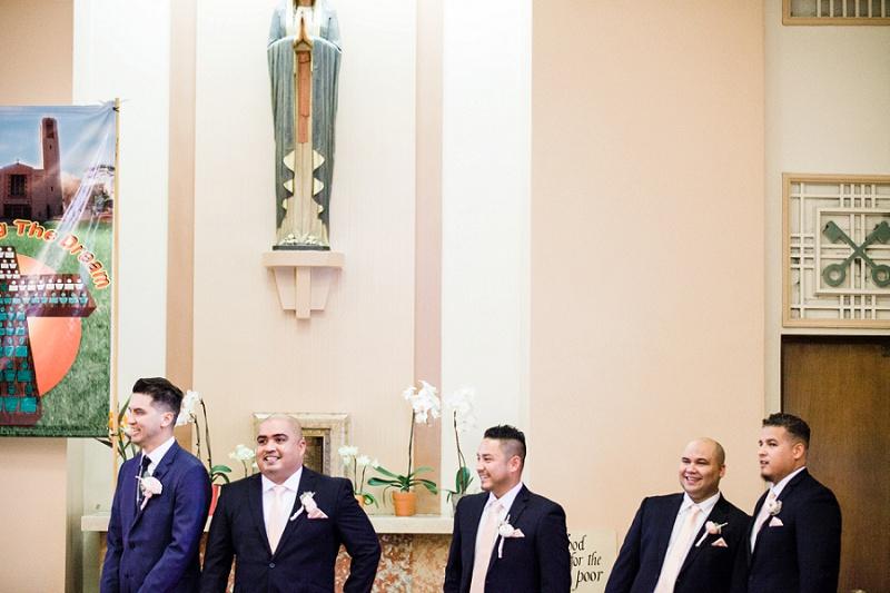 Love Janet Photography_Calamigos Equestrian Wedding_Burbank Wedding Photographer_Los Angeles Wedding Photographer_048
