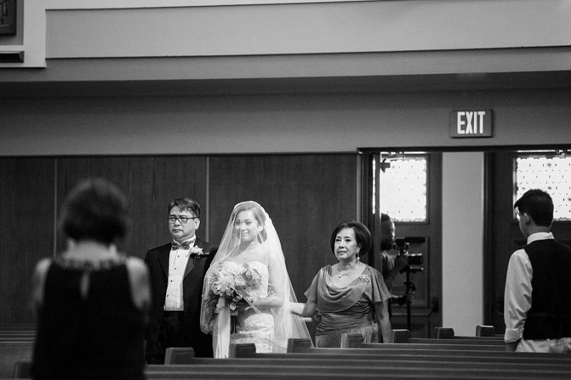 Love Janet Photography_Calamigos Equestrian Wedding_Burbank Wedding Photographer_Los Angeles Wedding Photographer_052