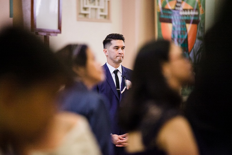 Love Janet Photography_Calamigos Equestrian Wedding_Burbank Wedding Photographer_Los Angeles Wedding Photographer_053