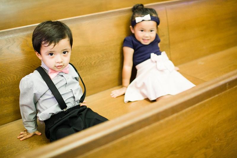 Love Janet Photography_Calamigos Equestrian Wedding_Burbank Wedding Photographer_Los Angeles Wedding Photographer_058