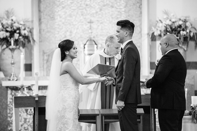 Love Janet Photography_Calamigos Equestrian Wedding_Burbank Wedding Photographer_Los Angeles Wedding Photographer_064