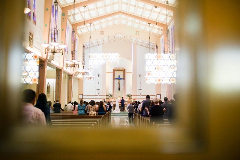 Love Janet Photography_Calamigos Equestrian Wedding_Burbank Wedding Photographer_Los Angeles Wedding Photographer_065