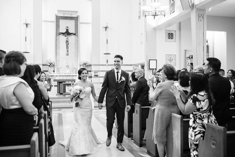 Love Janet Photography_Calamigos Equestrian Wedding_Burbank Wedding Photographer_Los Angeles Wedding Photographer_069