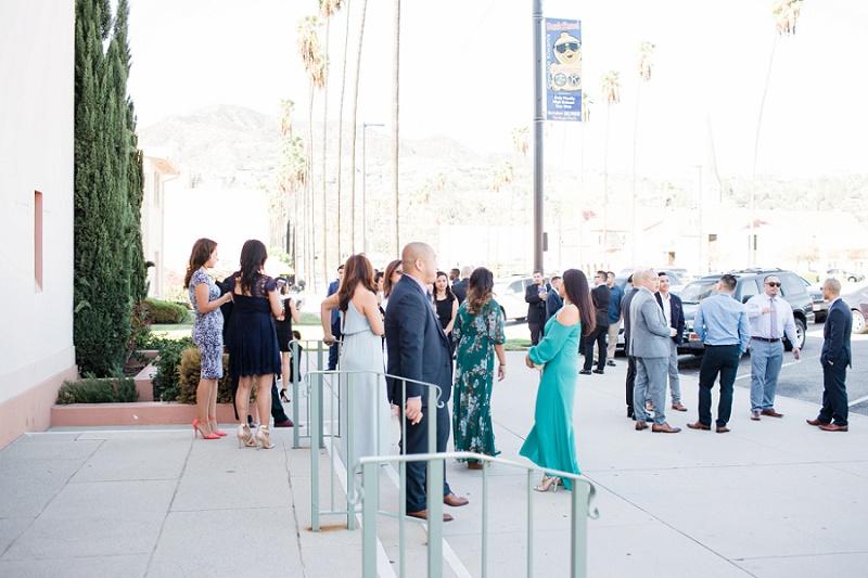 Love Janet Photography_Calamigos Equestrian Wedding_Burbank Wedding Photographer_Los Angeles Wedding Photographer_077