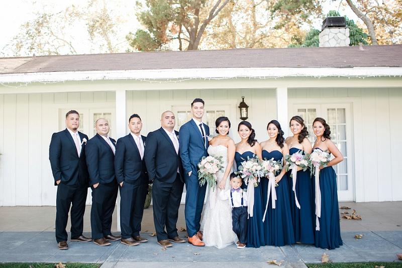 Love Janet Photography_Calamigos Equestrian Wedding_Burbank Wedding Photographer_Los Angeles Wedding Photographer_078