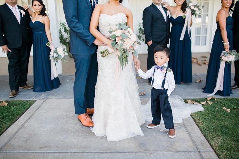 Love Janet Photography_Calamigos Equestrian Wedding_Burbank Wedding Photographer_Los Angeles Wedding Photographer_079