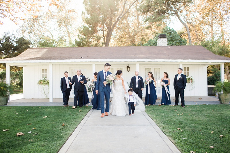 Love Janet Photography_Calamigos Equestrian Wedding_Burbank Wedding Photographer_Los Angeles Wedding Photographer_081