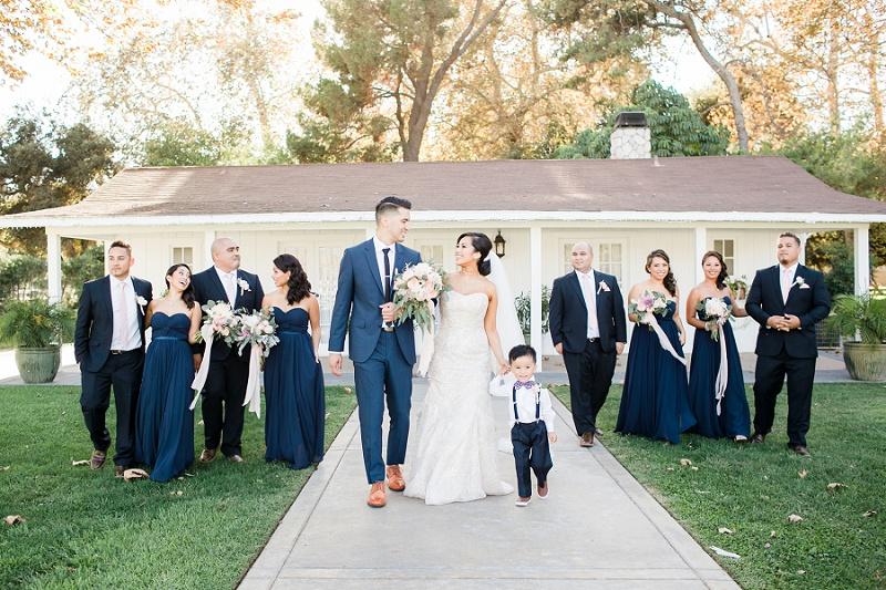 Love Janet Photography_Calamigos Equestrian Wedding_Burbank Wedding Photographer_Los Angeles Wedding Photographer_083