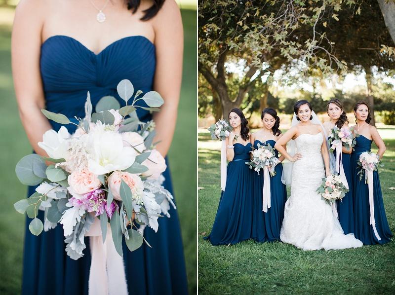 Love Janet Photography_Calamigos Equestrian Wedding_Burbank Wedding Photographer_Los Angeles Wedding Photographer_085