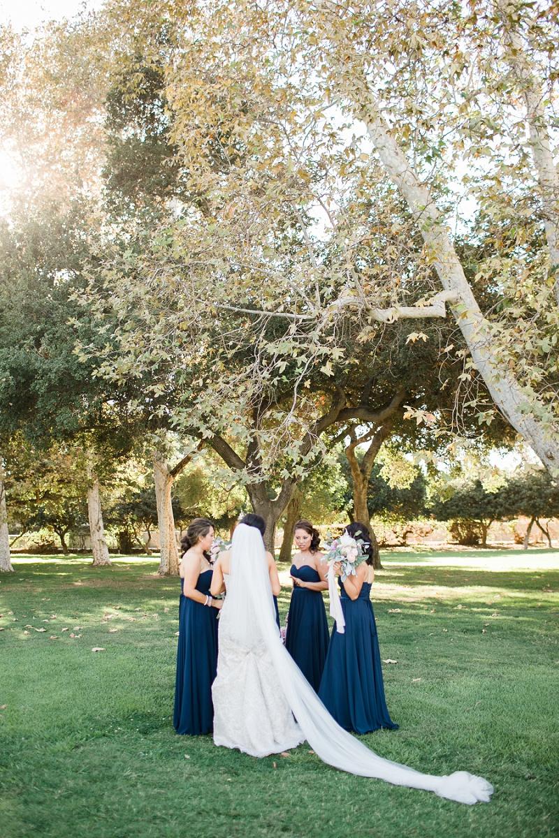 Love Janet Photography_Calamigos Equestrian Wedding_Burbank Wedding Photographer_Los Angeles Wedding Photographer_088