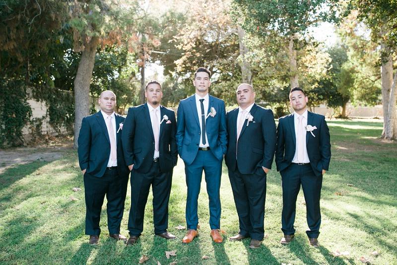 Love Janet Photography_Calamigos Equestrian Wedding_Burbank Wedding Photographer_Los Angeles Wedding Photographer_089