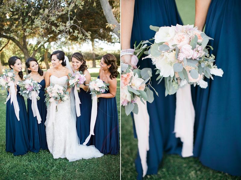 Love Janet Photography_Calamigos Equestrian Wedding_Burbank Wedding Photographer_Los Angeles Wedding Photographer_093