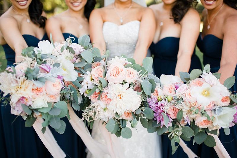 Love Janet Photography_Calamigos Equestrian Wedding_Burbank Wedding Photographer_Los Angeles Wedding Photographer_097