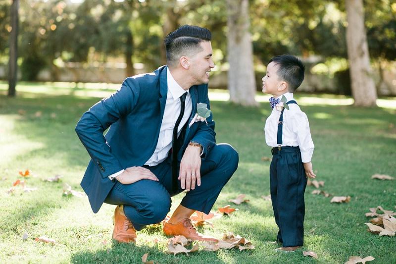 Love Janet Photography_Calamigos Equestrian Wedding_Burbank Wedding Photographer_Los Angeles Wedding Photographer_100