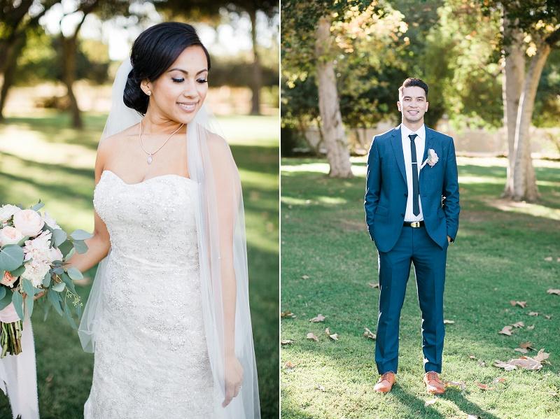 Love Janet Photography_Calamigos Equestrian Wedding_Burbank Wedding Photographer_Los Angeles Wedding Photographer_103