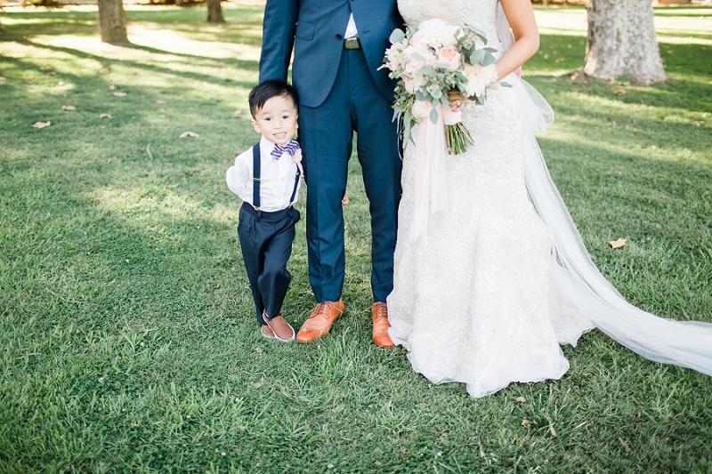 Love Janet Photography_Calamigos Equestrian Wedding_Burbank Wedding Photographer_Los Angeles Wedding Photographer_106