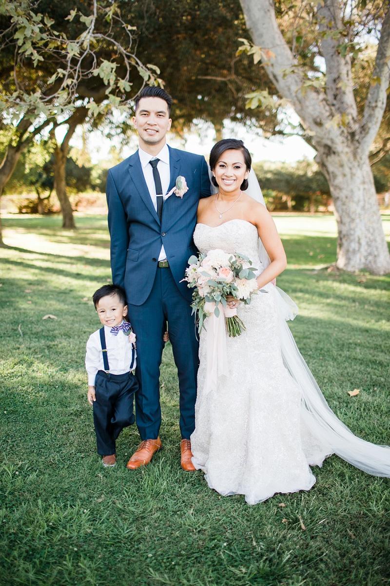 Love Janet Photography_Calamigos Equestrian Wedding_Burbank Wedding Photographer_Los Angeles Wedding Photographer_107