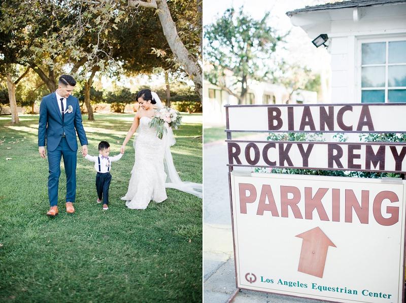 Love Janet Photography_Calamigos Equestrian Wedding_Burbank Wedding Photographer_Los Angeles Wedding Photographer_108