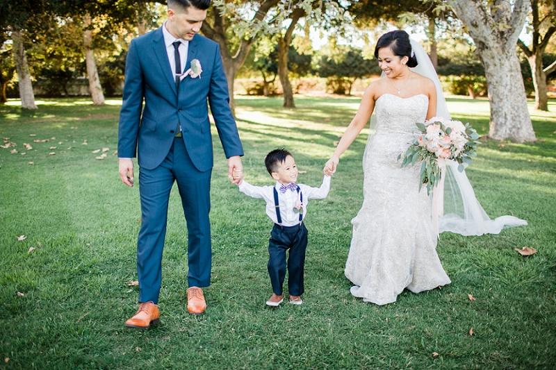 Love Janet Photography_Calamigos Equestrian Wedding_Burbank Wedding Photographer_Los Angeles Wedding Photographer_109