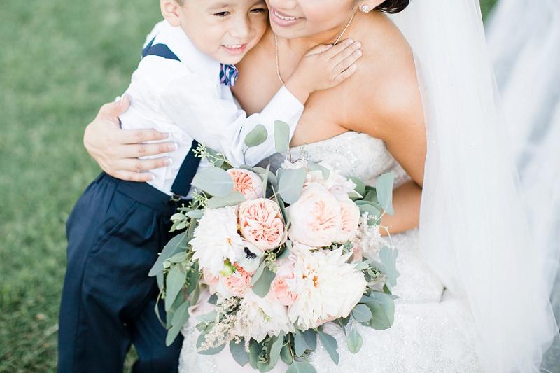 Love Janet Photography_Calamigos Equestrian Wedding_Burbank Wedding Photographer_Los Angeles Wedding Photographer_111