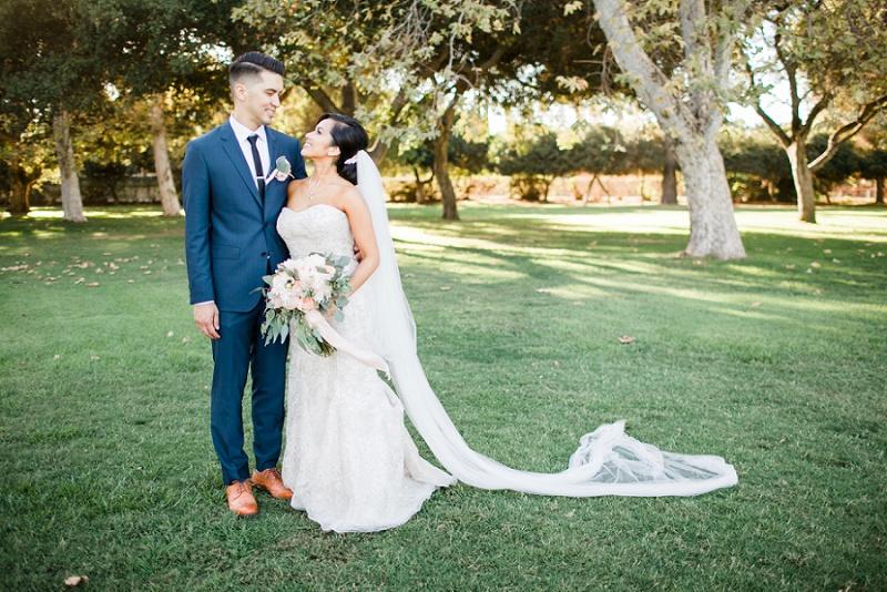 Love Janet Photography_Calamigos Equestrian Wedding_Burbank Wedding Photographer_Los Angeles Wedding Photographer_118