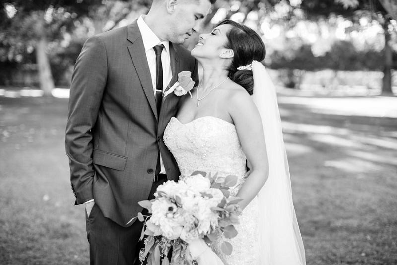Love Janet Photography_Calamigos Equestrian Wedding_Burbank Wedding Photographer_Los Angeles Wedding Photographer_121