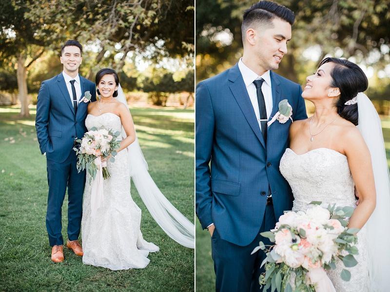 Love Janet Photography_Calamigos Equestrian Wedding_Burbank Wedding Photographer_Los Angeles Wedding Photographer_126