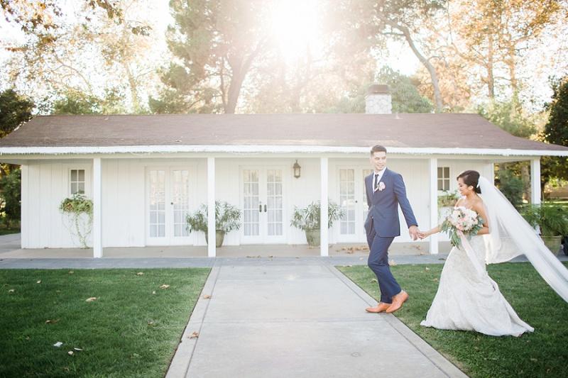 Love Janet Photography_Calamigos Equestrian Wedding_Burbank Wedding Photographer_Los Angeles Wedding Photographer_130