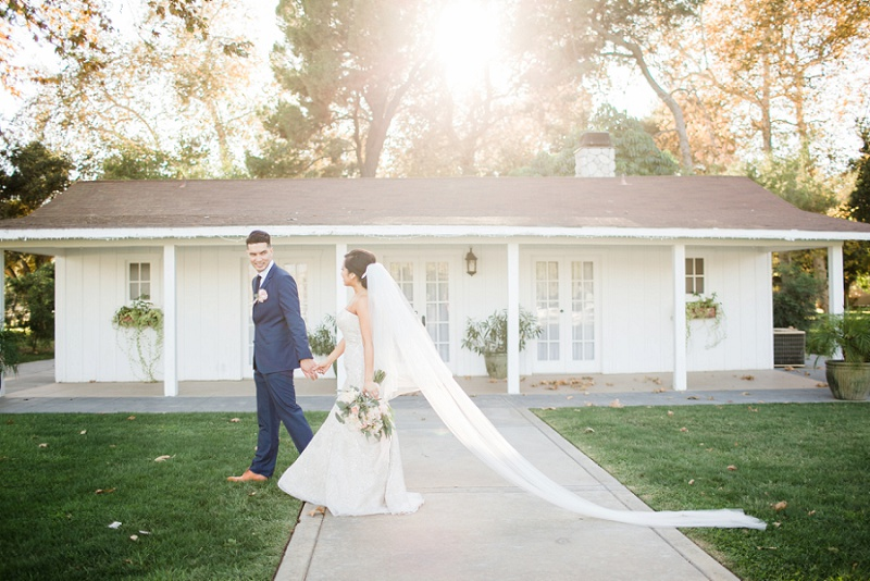 Love Janet Photography_Calamigos Equestrian Wedding_Burbank Wedding Photographer_Los Angeles Wedding Photographer_131