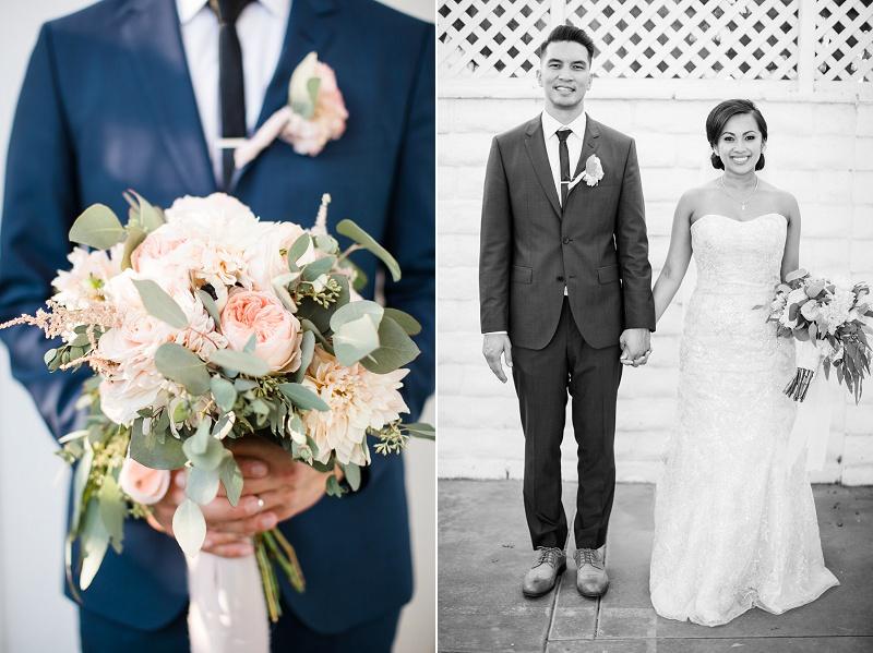 Love Janet Photography_Calamigos Equestrian Wedding_Burbank Wedding Photographer_Los Angeles Wedding Photographer_135