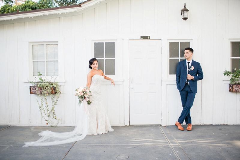Love Janet Photography_Calamigos Equestrian Wedding_Burbank Wedding Photographer_Los Angeles Wedding Photographer_138