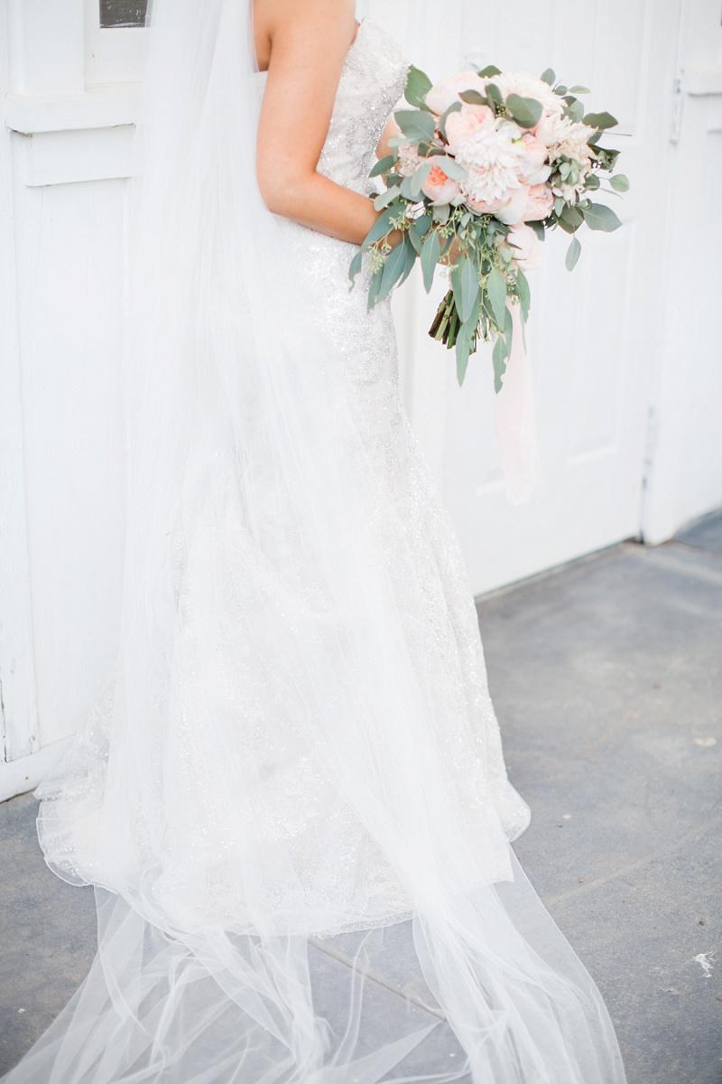 Love Janet Photography_Calamigos Equestrian Wedding_Burbank Wedding Photographer_Los Angeles Wedding Photographer_139