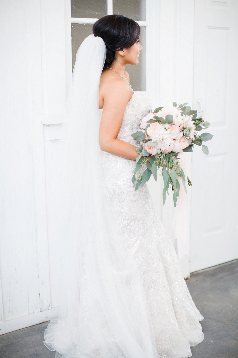 Love Janet Photography_Calamigos Equestrian Wedding_Burbank Wedding Photographer_Los Angeles Wedding Photographer_140