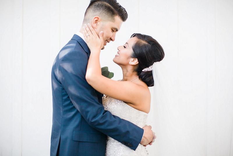 Love Janet Photography_Calamigos Equestrian Wedding_Burbank Wedding Photographer_Los Angeles Wedding Photographer_142