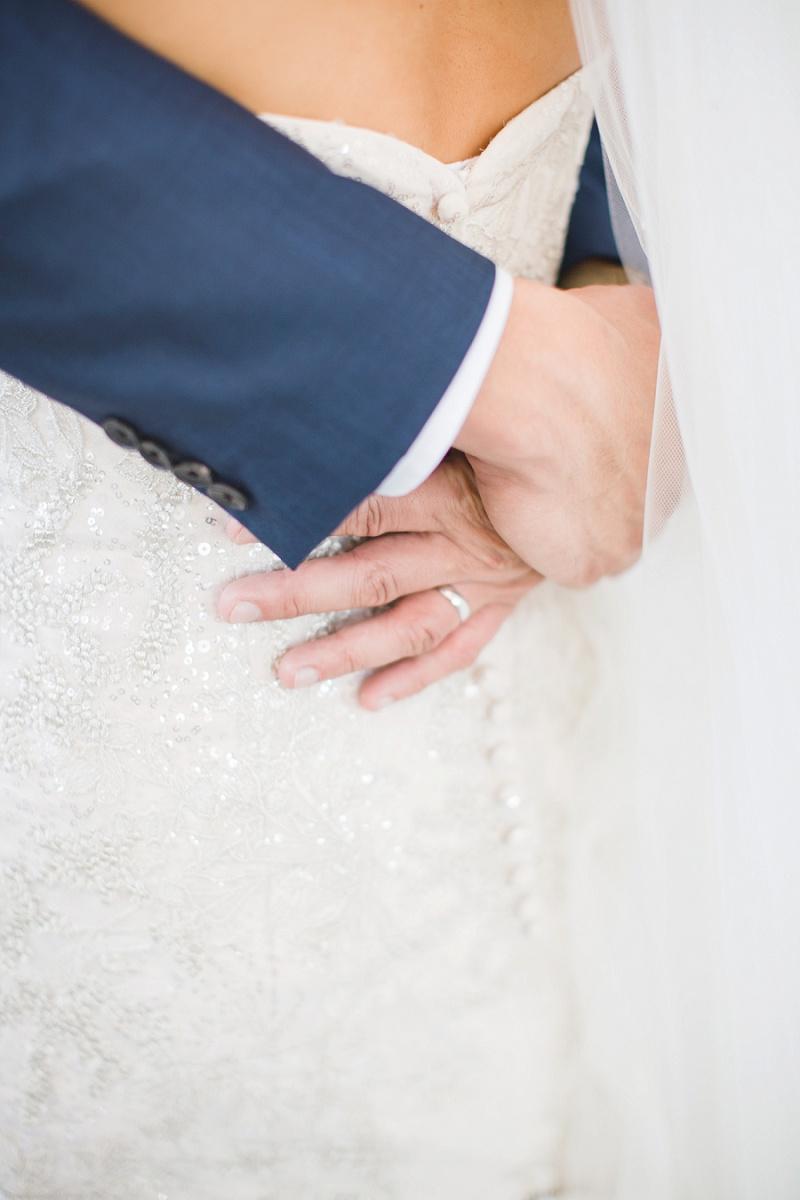 Love Janet Photography_Calamigos Equestrian Wedding_Burbank Wedding Photographer_Los Angeles Wedding Photographer_144