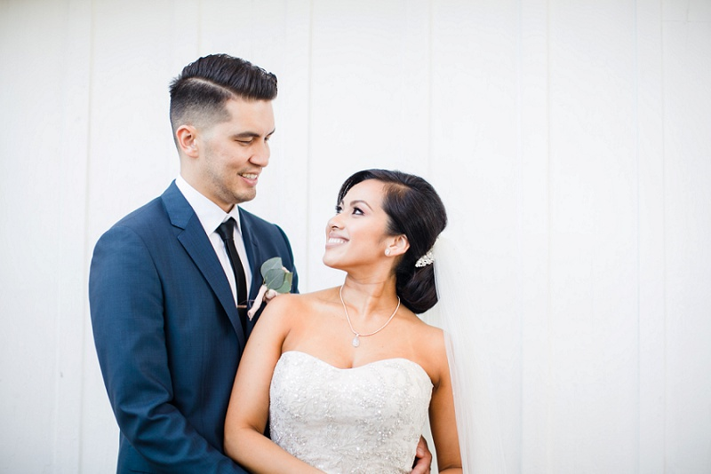 Love Janet Photography_Calamigos Equestrian Wedding_Burbank Wedding Photographer_Los Angeles Wedding Photographer_145