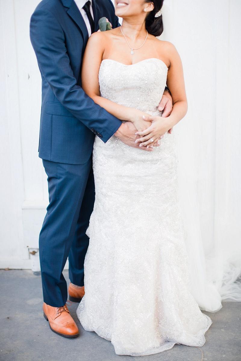 Love Janet Photography_Calamigos Equestrian Wedding_Burbank Wedding Photographer_Los Angeles Wedding Photographer_149
