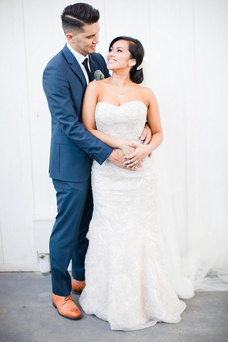 Love Janet Photography_Calamigos Equestrian Wedding_Burbank Wedding Photographer_Los Angeles Wedding Photographer_150
